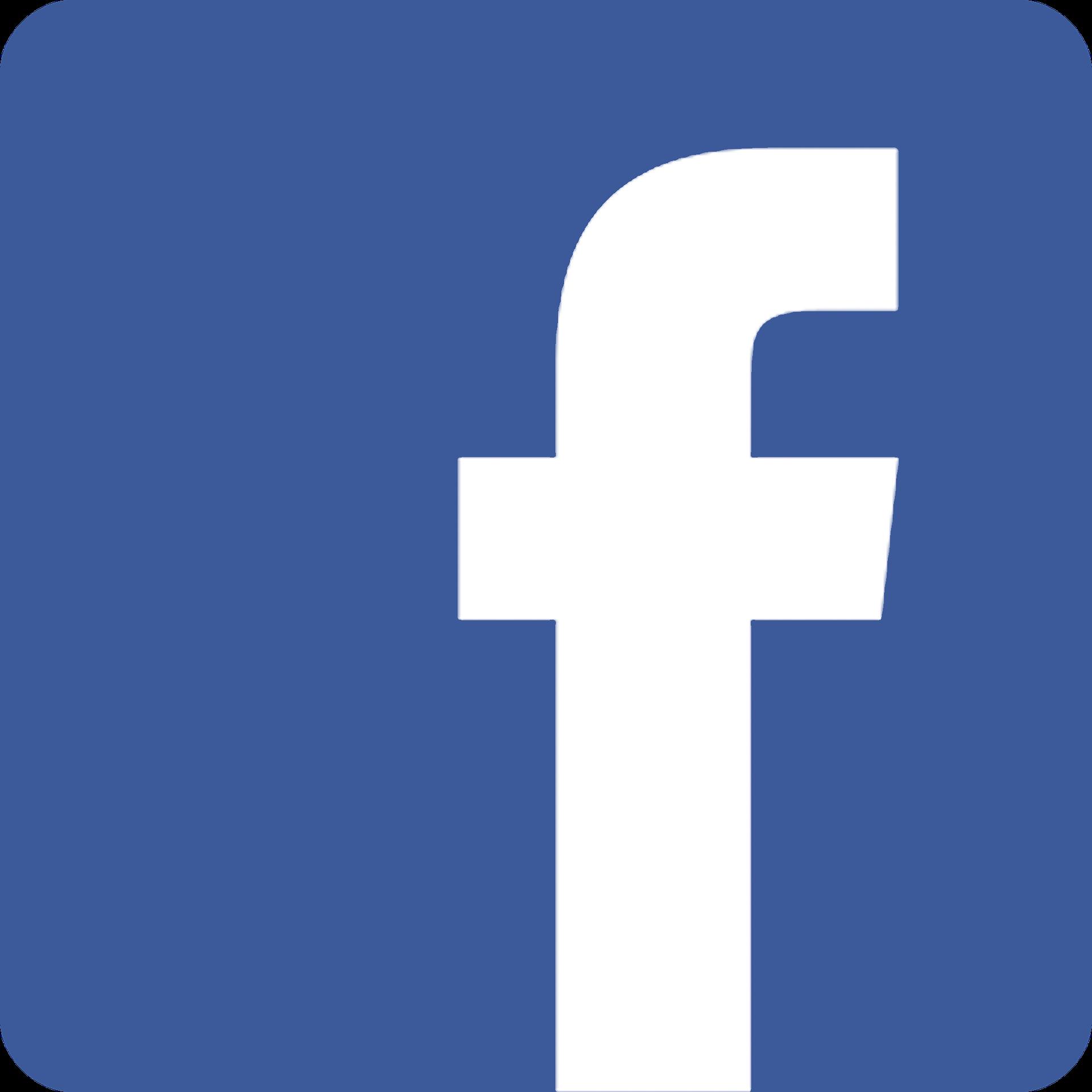 http://www.renteo.fr/userfiles/facebook-770688_1920.png