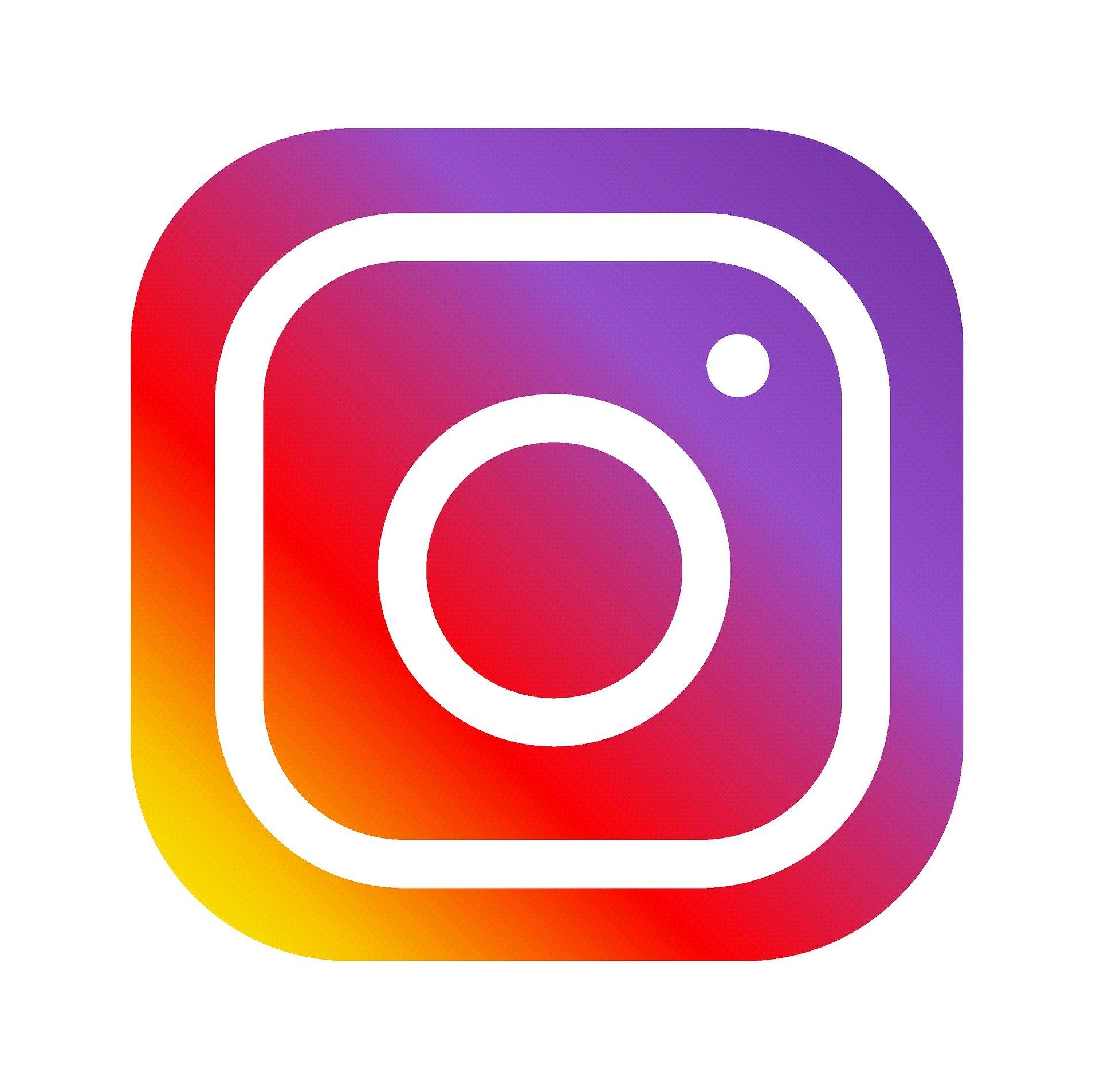 http://www.renteo.fr/userfiles/instagram-1581266_1920.jpg
